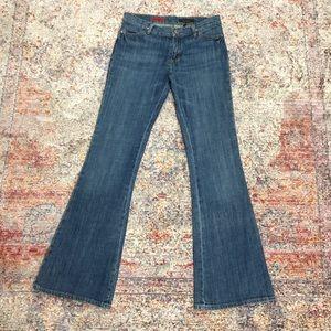 AG The Ledend Jeans ( size 29)